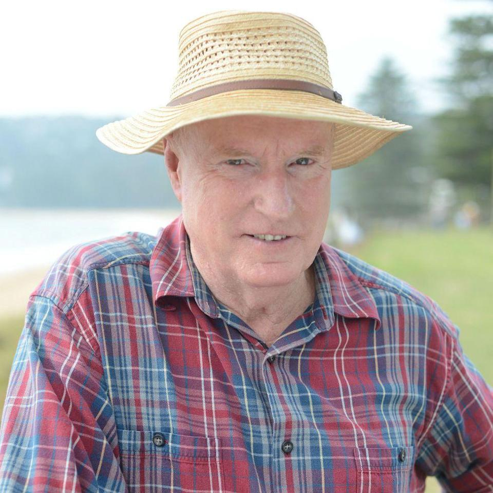 <p>Soap legend Ray has played the role of Alf Stewart since episode one of Home and Away in January 1988 and he's the sole remaining original cast member from the show's launch.</p><p>Alf currently lives at Summer Bay house with his daughter Roo, grandson Ryder and family friend Marilyn Chambers. </p>