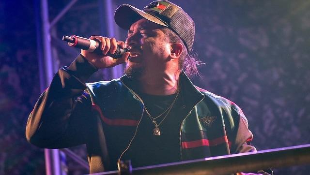 Gully Gang releases lockdown-themed album, Shutdown; Divine says 'it will keep listeners motivated and positive'