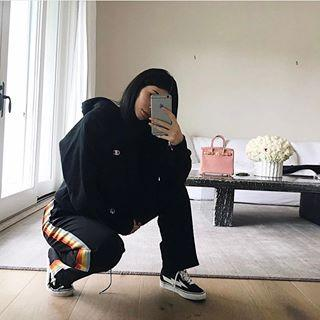 019f80d715820a Former Yeezy Stylist Ian Connor s Revenge x Storm Sneakers Sold Out ...