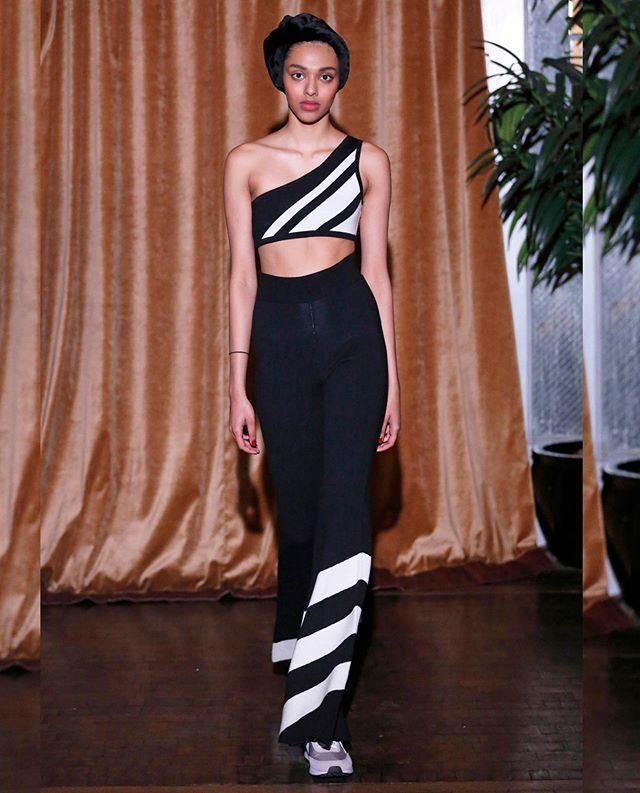 """<p>Haitian-born designer Victor Glemaud focuses on knitwear that marries sporty and sexy together. Think runway-ready cut-out knit maxi dresses or cozy sweaters that appeal to everyone. </p><p><strong>If you buy one thing:</strong> Maxi Dress, $595</p><p><a class=""""link rapid-noclick-resp"""" href=""""https://www.glemaud.com/products/maxi-dress-december-pre-order?variant=31644317253675"""" rel=""""nofollow noopener"""" target=""""_blank"""" data-ylk=""""slk:SHOP NOW"""">SHOP NOW</a></p><p><a href=""""https://www.instagram.com/p/B-nrTU6gbIr/"""" rel=""""nofollow noopener"""" target=""""_blank"""" data-ylk=""""slk:See the original post on Instagram"""" class=""""link rapid-noclick-resp"""">See the original post on Instagram</a></p>"""