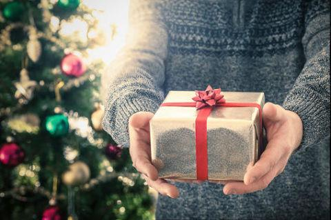 <p>Every item on this list helps someone in need. So celebrate the reason for the season and give a gift that gives back!</p>
