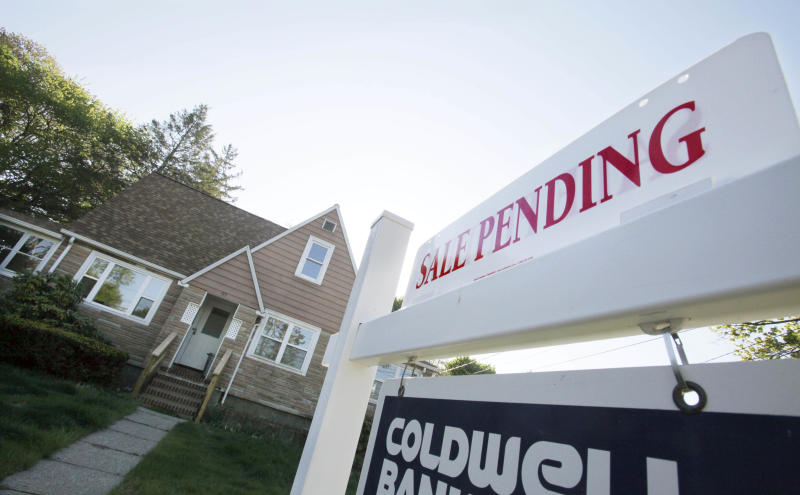 Home prices rise in nearly all major US cities