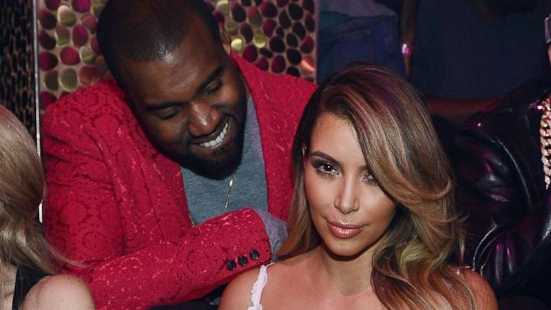 How Marriage to Kim Kardashian Has Changed Kanye West