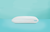 "<p>Finding the right pillow can be downright exhausting. The <a href=""https://www.goodhousekeeping.com/institute/about-the-institute/a19748212/good-housekeeping-institute-product-reviews/"" rel=""nofollow noopener"" target=""_blank"" data-ylk=""slk:Good Housekeeping Institute"" class=""link rapid-noclick-resp"">Good Housekeeping Institute</a> Textiles Lab takes the guesswork out of finding the <a href=""https://www.goodhousekeeping.com/home-products/pillow-reviews/a19289/best-pillows/"" rel=""nofollow noopener"" target=""_blank"" data-ylk=""slk:perfect pillow"" class=""link rapid-noclick-resp"">perfect pillow</a> by putting popular styles to the test, including down, down alternative, <a href=""https://www.goodhousekeeping.com/home-products/pillow-reviews/a25560550/best-memory-foam-pillow/"" rel=""nofollow noopener"" target=""_blank"" data-ylk=""slk:memory foam"" class=""link rapid-noclick-resp"">memory foam</a>, hybrid, latex, and <a href=""https://www.goodhousekeeping.com/home-products/pillow-reviews/a25576293/best-cooling-pillow/"" rel=""nofollow noopener"" target=""_blank"" data-ylk=""slk:cooling pillows"" class=""link rapid-noclick-resp"">cooling pillows</a>.</p><p>Over 350 testers nationwide tried out pillows that matched their preferences (sleeping position and desired fill) and reported on the pillow's comfort, support, and much more. In Lab, we wash-tested each pillow multiple times to make sure it was durable and can withstand proper care without warping or shrinking. We also use weights at a similar size and weight of an average head on each pillow to ensure each one can keep its shape after repeated use. From tester feedback and lab evaluations, we had 3,218 data points to analyze! The featured styles are pillows specified for side sleepers and had excellent performance in our evaluations:</p><ul><li><strong>Best Overall Pillow for Side Sleepers: </strong><a href=""https://www.amazon.com/Coop-Home-Goods-Adjustable-Hypoallergenic/dp/B01LYU7V4S?tag=syn-yahoo-20&ascsubtag=%5Bartid%7C10055.g.30627120%5Bsrc%7Cyahoo-us"" rel=""nofollow noopener"" target=""_blank"" data-ylk=""slk:Coop Home Goods Original Pillow"" class=""link rapid-noclick-resp"">Coop Home Goods Original Pillow</a></li><li><strong>Best Value Pillow for Side Sleepers: </strong><a href=""https://www.amazon.com/Shredded-Memory-Pillow-Restful-Sleeping/dp/B07PMC7F1S?tag=syn-yahoo-20&ascsubtag=%5Bartid%7C10055.g.30627120%5Bsrc%7Cyahoo-us"" rel=""nofollow noopener"" target=""_blank"" data-ylk=""slk:Cushion Lab Extra Support Adjustable Shredded Memory Foam Pillow"" class=""link rapid-noclick-resp"">Cushion Lab Extra Support Adjustable Shredded Memory Foam Pillow</a> </li><li><strong>Best Down <strong>Pillow</strong> for Side Sleepers: </strong><a href=""https://go.redirectingat.com?id=74968X1596630&url=https%3A%2F%2Fwww.cuddledown.com%2Fitemdy00.aspx%3FID%3D62%252C3156%26T1%3DZ1805%2B100%2B72%2B03&sref=https%3A%2F%2Fwww.goodhousekeeping.com%2Fhome-products%2Fpillow-reviews%2Fg30627120%2Fbest-pillows-for-side-sleepers%2F"" rel=""nofollow noopener"" target=""_blank"" data-ylk=""slk:Cuddledown 800 Fill Power European White Goose Down Pillow"" class=""link rapid-noclick-resp"">Cuddledown 800 Fill Power European White Goose Down Pillow</a></li><li><strong>Best Down Alternative <strong>Pillow</strong> for Side Sleepers: </strong><a href=""https://go.redirectingat.com?id=74968X1596630&url=https%3A%2F%2Fwww.tuftandneedle.com%2Fdown-alternative-pillow%2F&sref=https%3A%2F%2Fwww.goodhousekeeping.com%2Fhome-products%2Fpillow-reviews%2Fg30627120%2Fbest-pillows-for-side-sleepers%2F"" rel=""nofollow noopener"" target=""_blank"" data-ylk=""slk:Tuft & Needle Down Alternative Pillow Set"" class=""link rapid-noclick-resp"">Tuft & Needle Down Alternative Pillow Set</a></li><li><strong><strong>Best Organic <strong>Pillow</strong> for Side Sleepers: </strong></strong><a href=""https://go.redirectingat.com?id=74968X1596630&url=https%3A%2F%2Fwww.naturepedic.com%2Forganic-solid-latex-pillow&sref=https%3A%2F%2Fwww.goodhousekeeping.com%2Fhome-products%2Fpillow-reviews%2Fg30627120%2Fbest-pillows-for-side-sleepers%2F"" rel=""nofollow noopener"" target=""_blank"" data-ylk=""slk:Naturepedic Organic Solid Latex Pillow"" class=""link rapid-noclick-resp"">Naturepedic Organic Solid Latex Pillow</a></li><li><strong>Best Foam </strong><strong>Pillow</strong><strong> for Side Sleepers: </strong><a href=""https://go.redirectingat.com?id=74968X1596630&url=https%3A%2F%2Fwww.tempurpedic.com%2Fshop-pillows%2Ftempur-breeze-pro-cooling-pillow%2Fv%2F3182%2F&sref=https%3A%2F%2Fwww.goodhousekeeping.com%2Fhome-products%2Fpillow-reviews%2Fg30627120%2Fbest-pillows-for-side-sleepers%2F"" rel=""nofollow noopener"" target=""_blank"" data-ylk=""slk:Tempur-Pedic Breeze Pro+ Advanced Cooling Pillow"" class=""link rapid-noclick-resp"">Tempur-Pedic Breeze Pro+ Advanced Cooling Pillow</a></li><li><strong>Best Hybrid Pillow for Side Sleepers: </strong><a href=""https://go.redirectingat.com?id=74968X1596630&url=https%3A%2F%2Flaylasleep.com%2Fproduct%2Flayla-pillow%2F&sref=https%3A%2F%2Fwww.goodhousekeeping.com%2Fhome-products%2Fpillow-reviews%2Fg30627120%2Fbest-pillows-for-side-sleepers%2F"" rel=""nofollow noopener"" target=""_blank"" data-ylk=""slk:Layla Kapok Pillow"" class=""link rapid-noclick-resp"">Layla Kapok Pillow</a></li><li><strong>Best Cooling Pillow for Side Sleepers:</strong> <a href=""https://go.redirectingat.com?id=74968X1596630&url=https%3A%2F%2Fpurple.com%2Fpillows%2Fharmony%2Fbuy&sref=https%3A%2F%2Fwww.goodhousekeeping.com%2Fhome-products%2Fpillow-reviews%2Fg30627120%2Fbest-pillows-for-side-sleepers%2F"" rel=""nofollow noopener"" target=""_blank"" data-ylk=""slk:Purple Harmony Pillow"" class=""link rapid-noclick-resp"">Purple Harmony Pillow</a></li><li><strong>Best Adjustable Pillow for Side Sleepers:</strong> <a href=""https://www.amazon.com/Bedgear-Balance-Performance-Pillows-3-0/dp/B082FNJ97R?tag=syn-yahoo-20&ascsubtag=%5Bartid%7C10055.g.30627120%5Bsrc%7Cyahoo-us"" rel=""nofollow noopener"" target=""_blank"" data-ylk=""slk:Bedgear Balance Performance Pillow"" class=""link rapid-noclick-resp"">Bedgear Balance Performance Pillow</a></li></ul><h2><strong>How to find the best side sleeper pillows</strong></h2><p>Side sleepers should choose a thick, firm pillow compared to stomach sleepers who need a thinner one. The best pillow will keep your head and neck aligned when lying down. Any fill from down to foam can work for side sleepers as long as the pillow is thick enough to support your neck. </p><ul><li><strong>Don't forget to check the <a href=""https://www.goodhousekeeping.com/home/cleaning/tips/a19468/clean-bed-pillows/"" rel=""nofollow noopener"" target=""_blank"" data-ylk=""slk:care instructions"" class=""link rapid-noclick-resp"">care instructions</a>. </strong>In our evaluations, some pillows could not be washed at all, while even more pillows only have a machine washable cover. If you are sensitive to allergens, look for an entirely machine washable pillow, and keep in mind that memory foam is usually not machine washable. </li><li><strong><strong>Determine your sleeping style:</strong></strong> If you are a restless sleeper, look for plusher options that can easily change shape. If you stay put on your side all night, a solid memory foam pillow can support your head in one position to help keep you asleep.</li></ul><p>Using data from in-Lab evaluations and tester feedback, here are the <strong>best pillows for side sleepers</strong>:</p>"
