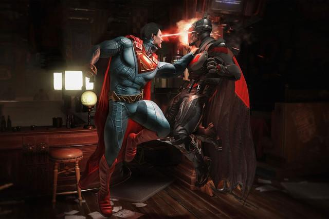 injustice twitter polls seek out potential guest stars