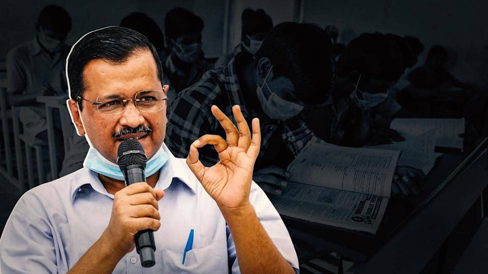 Delhi schools to reopen from September 1. Check details