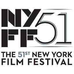 New York Film Festival Rounds Out Slate With Star-Studded Fare