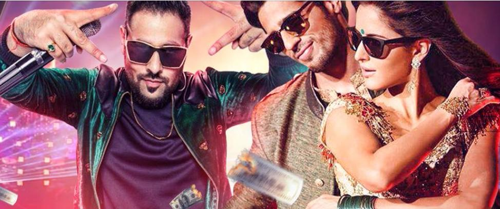 Badshah - His given name is Aditya Singh, but his audience recognizes him as Badshah, as that is what the confident Indian rapper considers himself in his arena. The singer and music producer from Delhi has his work featured in movies like Humpty Sharma Ki Dulhania and Khoobsurat. One of his best known songs is DJ Wale Babu. And his latest remix of his'Kala Chasma' s receiving record breaking applause on YouTube.