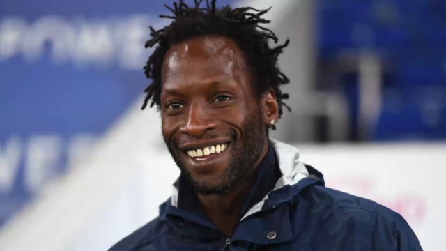 tributes-pour-in-for-ugo-ehiogu-from-football-stars-on-social-media