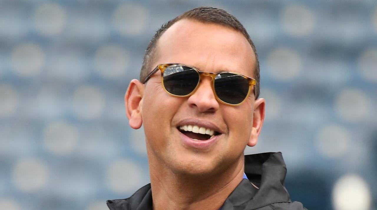 "<p>Get ready to see a lot of Alex Rodriguez on your television. </p><p>A-Rod has deal now to appear across several ABC programs, <a rel=""nofollow"" href=""https://ec.yimg.com/ec?url=http%3a%2f%2fpagesix.com%2f2017%2f05%2f27%2fa-rod-lands-major-deal-with-abc%2f%3futm_campaign%3dSocialFlow%26amp%3butm_source%3dP6Twitter%26amp%3butm_medium%3dSocialFlow%26quot%3b%26gt%3bthe&t=1496124797&sig=cN5GHHIDtYTKQucl4Z5xwQ--~C <em>New York Post</em> reports</a>. The deal with ABC News would allow Rodriguez to appear on shows such as <em>Good Morning America, World News Tonight </em>and<em> Nightline</em>. </p><p>Rodriguez is already a full-time MLB commentator for Fox Sports, working primarily as a studio analyst with <a rel=""nofollow"" href=""https://www.si.com/mlb/2017/05/17/alex-rodriguez-new-york-yankees-fs1"">occasional in-booth color commentary</a>. He was also recently <a rel=""nofollow"" href=""https://www.si.com/extra-mustard/2017/05/15/shark-after-all-bethenny-frankel-alex-rodriguez-join-shark-tank"">added to the cast of ABC's <em>Shark Tank</em></a>. </p><p>Under the new deal, Rodriguez would appear about once a month on ABC programming to discuss sports, parenting and finance, according to the report. </p><p>A-Rod's previous TV work has been met with positive reviews, particularly during Fox's World Series coverage. Earlier this month <a rel=""nofollow"" href=""https://www.si.com/extra-mustard/2017/05/02/alex-rodriguez-derek-jeter-cnbc-interview-video"">during a brutally awkward interview on CNBC with Derek Jeter</a>, he did a great job of trying to keep the segment on track. </p>"