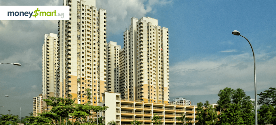 Buying a HDB as a Single – What You Absolutely Need to Know