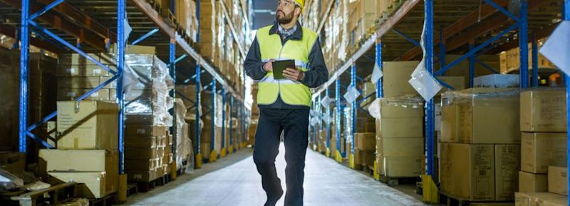 Does Boom Logistics Limited (ASX:BOL) Have A Particularly