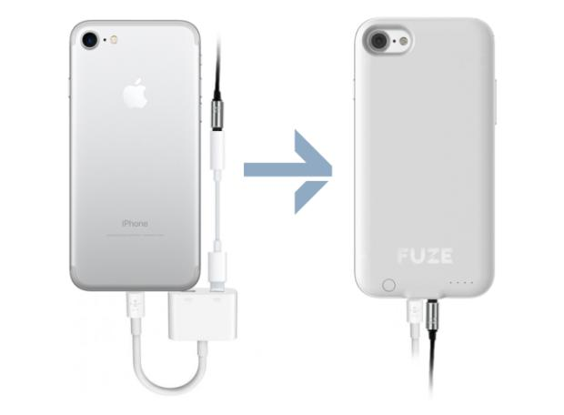 how to tell if your phone jack is working