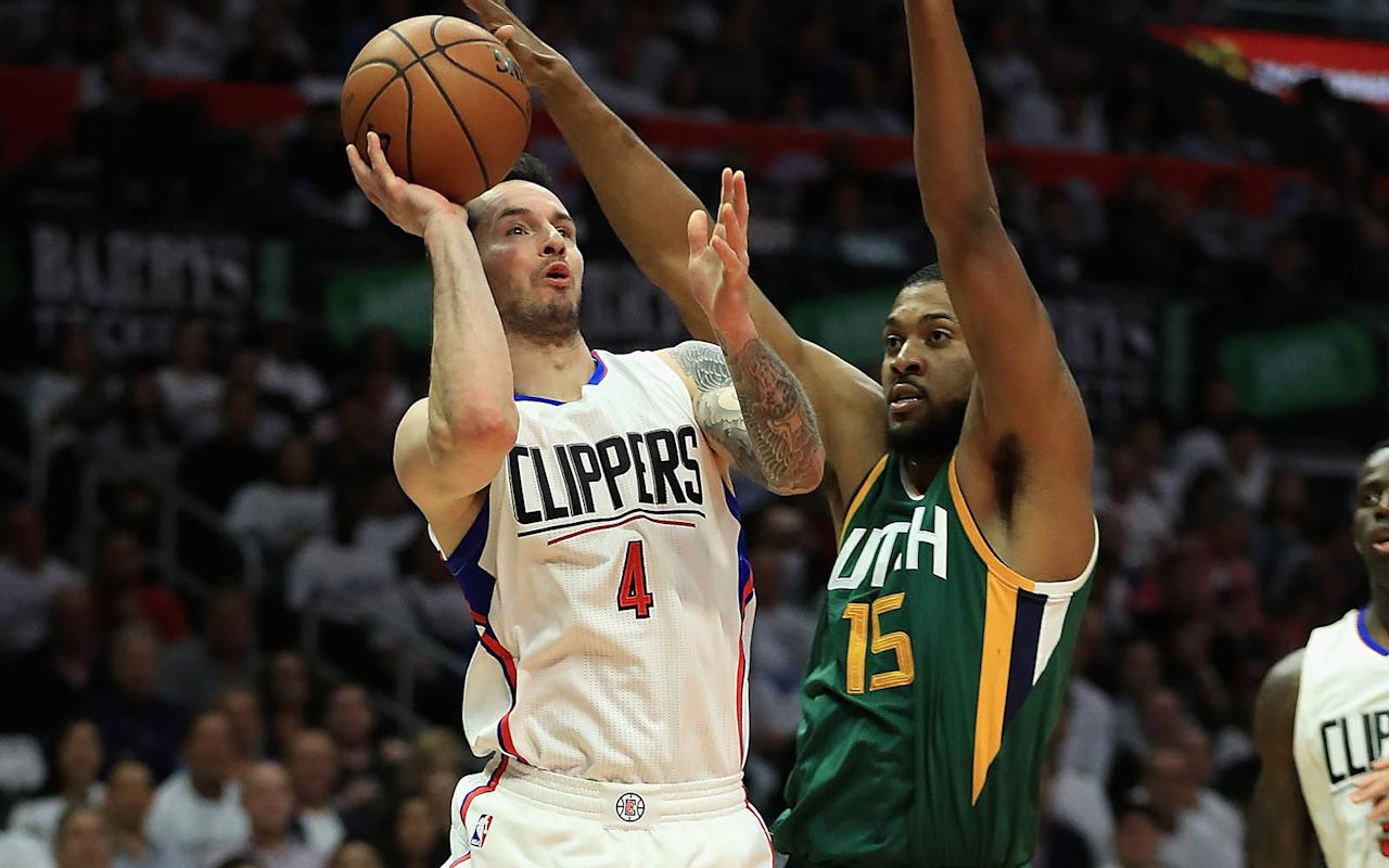 "<p>The Crossover is proud to offer our list of the Top 100 NBA players of 2018, an exhaustive exercise that seeks to define who will be the league's best players in the 2017-18 season.</p><p>Given the wide variety of candidates involved and the deep analytical resources available, no single, definitive criterion was used to form this list. Instead, rankings were assigned based on a fluid combination of subjective assessment and objective data. This list is an attempt to evaluate each player in a vacuum, independent of their current team context as much as possible. A player's prospects beyond the 2017-18 season did not play a part in the ranking process.</p><p>Injuries and injury risks are an inevitable component of this judgment. Past performance (postseason included) weighed heavily in our assessment, with a skew toward the recent. First-year players were not included. A predictive element also came into play with the anticipated improvement of certain younger players, as well as the possible decline of aging veterans. Salary was not taken into consideration. Otherwise, players were ordered based on their complete games. You can read more <a rel=""nofollow"" href=""https://www.si.com/nba/2017/09/11/top-100-nba-players-2018-explaining-process-limitations"">here</a> on the limitations of this kind of ranking. To see our 25 biggest snubs from this year, click <a rel=""nofollow"" href=""https://www.si.com/nba/2017/09/11/biggest-snubs-top-100-nba-players-derrick-rose-jeremy-lin-malcolm-brogdon"">here.</a></p><p>Please feel free to take a look back to SI.com's Top 100 Players of <a rel=""nofollow"" href=""https://www.si.com/nba/2016/09/12/nba-top-100-player-rankings"">2017,</a> <a rel=""nofollow"" href=""http://www.si.com/nba/top-100-nba-players-2016"">2016,</a> <a rel=""nofollow"" href=""http://www.si.com/nba/2014/top-100-nba-players-2015-list"">2015</a> and <a rel=""nofollow"" href=""http://www.si.com/nba/point-forward/2013/09/12/top-100-players-of-2014-nos-100-51"">2014.</a> A special thanks, as always, to those resources that make researching a list like this possible: Basketball-Reference, NBA.com, ESPN.com, Nylon Calculus, and Synergy Sports.</p><p></p><h3><strong>• Complete Top 100 breakdowns: <a rel=""nofollow"" href=""http://si.com/nba/2017/09/12/top-100-nba-players-2018-dwyane-wade-dirk-nowitzki-dwight-howard"">100-51</a> 