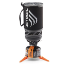 """<p><strong>Jetboil</strong></p><p>rei.com</p><p><strong>$109.95</strong></p><p><a href=""""https://go.redirectingat.com?id=74968X1596630&url=https%3A%2F%2Fwww.rei.com%2Fproduct%2F127968&sref=https%3A%2F%2Fwww.goodhousekeeping.com%2Fholidays%2Fgift-ideas%2Fg29499968%2Fbest-camping-gift-ideas%2F"""" rel=""""nofollow noopener"""" target=""""_blank"""" data-ylk=""""slk:Shop Now"""" class=""""link rapid-noclick-resp"""">Shop Now</a></p><p>A perfect gift for the experienced backpacker, the Jetboil lives up to its name, boiling the contents of its pot in under two minutes. It's perfect for meals or tea on the go (but don't expect to serve a big crowd).</p>"""