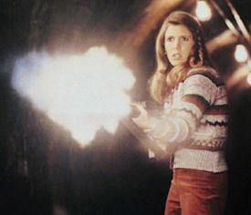 carrie-fisher-blues-brothers
