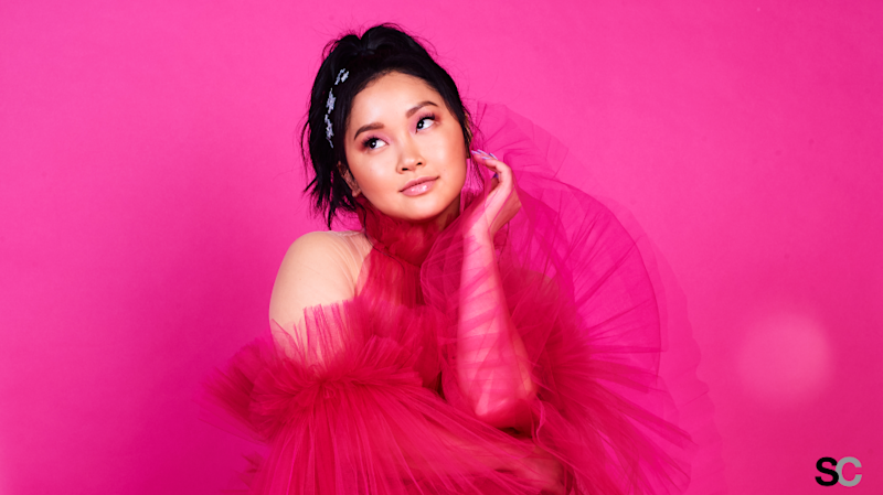 Lana Condor Was Almost Cast in This 'Star Wars' Role—But We're So Glad She Didn't Get It