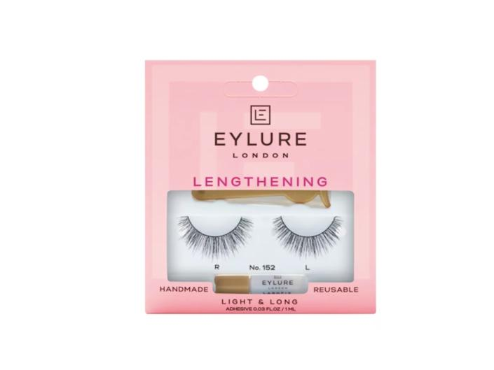 eylure london false eyelashes