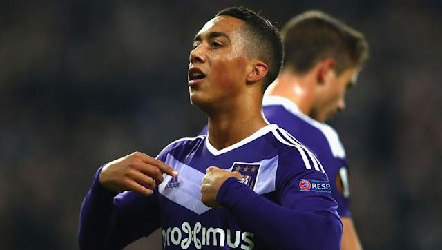 <p><strong>Birthday</strong>: May 7, 1997 </p> <br><p>FIFA Career Mode and Football Manager players fans know his name: Youri Tielemans is widely seen as one of the future best in Europe and now seems mature to undertake this status.</p> <br><p>With 17 goals in 38 goals in all competitions with Anderlecht this season, the central midfielder, although more of a defensive profile, proves he's one of the most complete and talented young players in the world as he's about to turn 20 this year. </p> <br><p>He's expected to leave Jupiler League this season, and lots of clubs already knocked on Anderlecht's door to get their player's signature on a contract. </p> <br><p><strong>Also born in 1997</strong>: Christopher Nkunku (Paris Saint-Germain), Rodrigo Bentacur (Boca Juniors), Maxime Lopez (Olympique de Marseille), Gedion Zelalem (VVV-Venlo)</p>