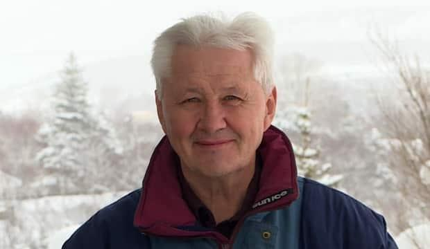 Independent Eddie Joyce won a decisive victory in his re-election bid in Humber-Bay of Islands.