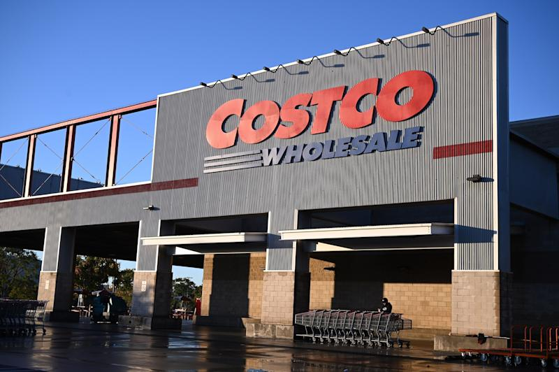 Costco Is No Longer Accepting Refunds on High-Demand Items