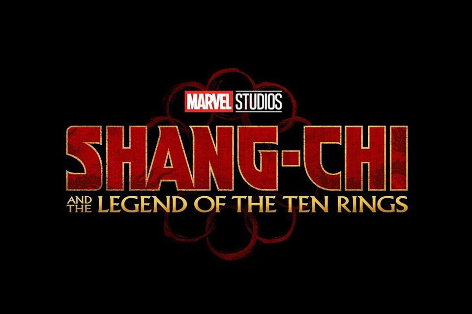 <p>In some ways, every Marvel superhero becomes a bit of a sex symbol. (No, Thanos is not a superhero. Don't try it.) (Yes, I'm also talking about Ant Man.) That makes Shang-Chi's introduction into the Marvel canon all the more exciting.</p>