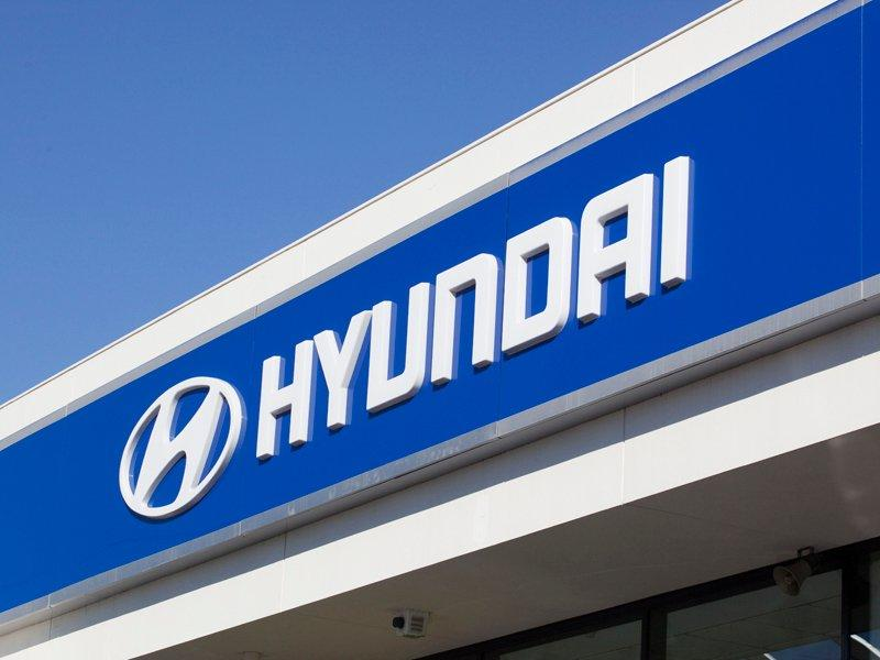 Hyundai, Kia to compensate US owners