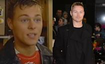 <p>Teen heartthrob Hayden-Smith went on to become a presenter on CBBC, followed by roles on 'Doctor Who' and recently on Russell T. Davies's series 'Cucumber' on Channel 4. He's also been an occasional presenter on 'This Morning'. </p>