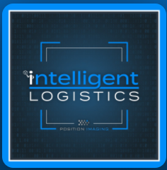 The Intelligent Logistics Podcast is now available on Apple and Spotify and covers how technology is elevating customer/resident package reception and return satisfaction through computer vision and machine learning techniques.