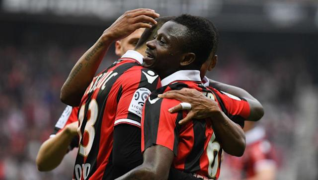 <p>Arguably the most surprising of all the teams is Ligue 1 side Nice who have lost just twice this season!</p> <br><p>The additions of Dante and Mario Balotelli in the summer suggested ambition, and that has certainly been the case. Lucien Favre's side have kept pace with Monaco and PSG at the top and are still not yet completely out of contention in the title race with five games remaining.</p> <br><p>Lowly Caen inflicted defeat on Nice in November last year, while Monaco secured a crucial 3-0 win against their title rivals at the Stade Louis II in February.</p>