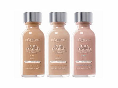 "<div class=""caption-credit""> Photo by: None</div><div class=""caption-title"">Liquid Foundation/Concealer</div><b>Shelf-life:</b> 6 -12 months. <br> <b>How to tell:</b> If it has separated into layers or the color has lightened, it's time to buy a new one! <br> <b>Tip:</b> Keep <a rel=""nofollow"" target="""" href=""http://answerology.seventeen.com/index.aspx/question/1226838_Favorite-drug-store-foundation-and-concealer-.html?link=rel&dom=yah_life&src=syn&con=blog_seventeen&mag=svn"">makeup</a> out of sunlight. UV rays can destroy preservatives which will make your products spoil faster. <br> <b><br></b> <b><a rel=""nofollow"" target="""" href=""http://www.seventeen.com/beauty/salon-virtual-makeover?link=rel&dom=yah_life&src=syn&con=blog_seventeen&mag=svn"">Give Yourself A Virtual Makeover!</a></b> <b><br> <a rel=""nofollow"" target="""" href=""http://www.seventeen.com/parties/prom-makeup?link=rel&dom=yah_life&src=syn&con=blog_seventeen&mag=svn"">Get Pretty Prom Makeup</a></b>"