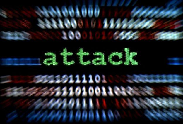 White House wages mock cyberattack on NYC to push security bill