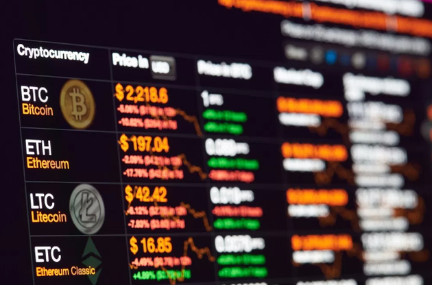 3 Problems Exchanges Must Solve for Wall Street to Embrace Cryptocurrency