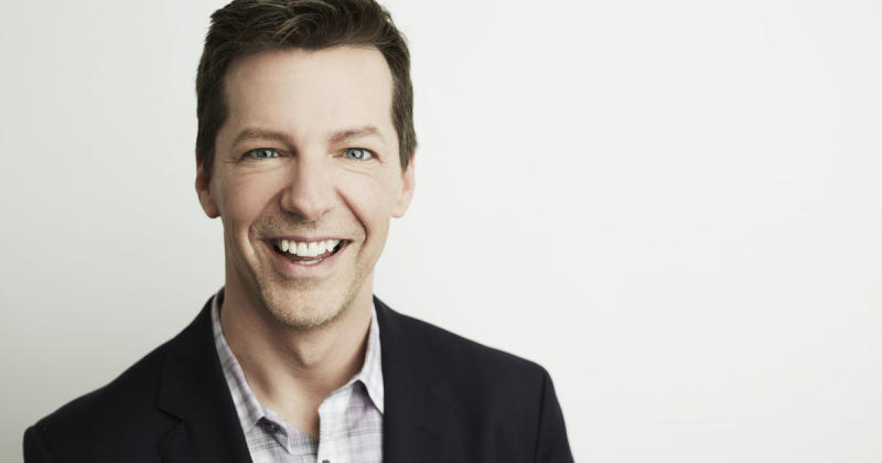 Dramatic, flamboyant and always outrageous, the character of Jack McFarland is a favourite among 'Will And Grace' viewers, but not everyone was taken with the character during the show's original run.