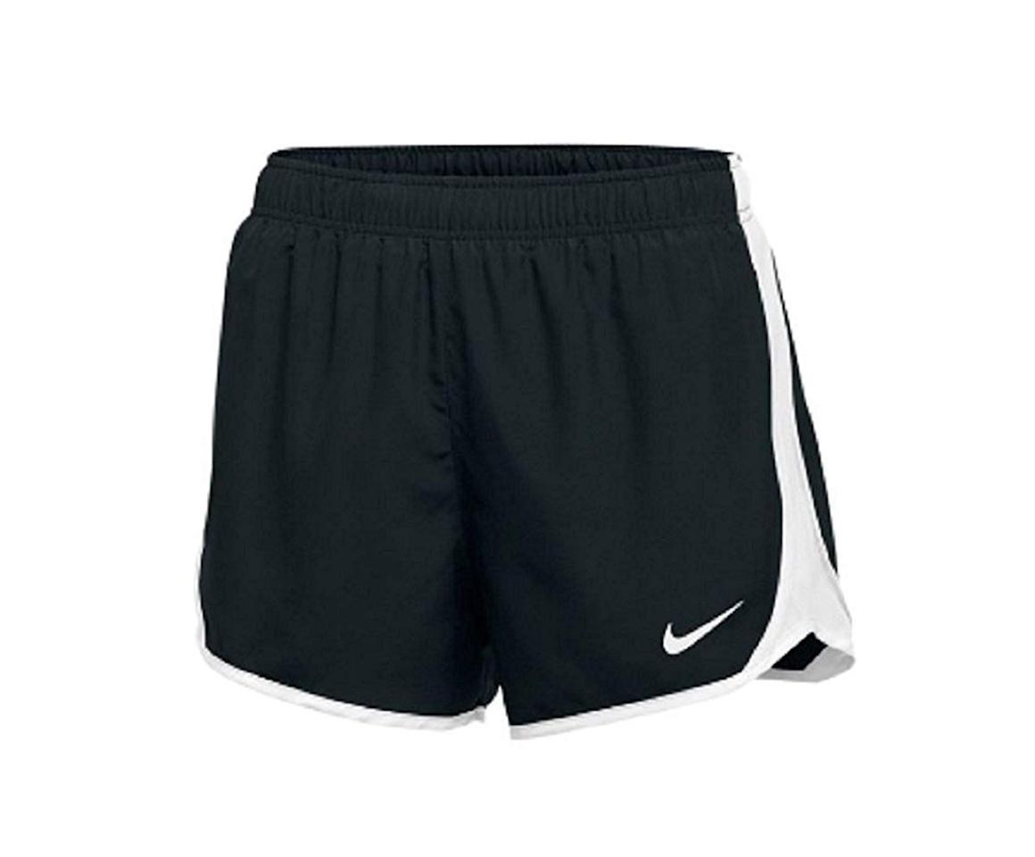 "<p><strong>Nike</strong></p><p>amazon.com</p><p><strong>$23.00</strong></p><p><a href=""https://www.amazon.com/dp/B01FZ03H72?tag=syn-yahoo-20&ascsubtag=%5Bartid%7C2089.g.789%5Bsrc%7Cyahoo-us"" target=""_blank"">Shop Now</a></p><p><strong>Inseam: 3 inches</strong></p><p>There's a reason these women's running shorts have a 5-star score from almost 500 reviews — they have everything you could possibly want from a running short. </p><p>Side mesh panels offer plenty of ventilation to keep you cool, a curved hem adjusts to the shape of your thigh — so you can freely engage in any type of stretch or movement — and sweat-wicking technology keeps you dry throughout your workout. They also top <a href=""https://www.verywellfit.com/best-running-shorts-for-women-4161061"" target=""_blank""><em>Verywell Fit</em>'s list</a> of the best running shorts for women.</p><p>""They're incredibly lightweight, so they're great for any type of activity (or just lazing around), and they're the ideal length to do it all comfortably. In fact, they're so comfortable, I've slept in these shorts countless times, and prefer them to some of my plusher pairs because of their loose-leg fit and better breathability. Some pairs I've owned for 3 to 4 years, and they're still in great shape!"" — <em>Zarah Kavanara, contributing editor</em><br></p>"