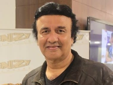 Anu Malik steps down as Indian Idol 11 judge; says, 'Will get back only after I have cleared my name'