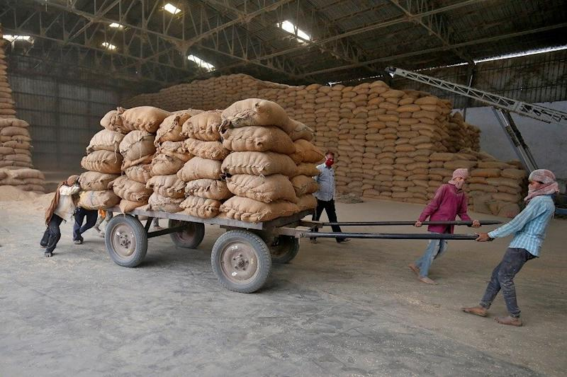 Malaysia Signs Record 1 Lakh Tonne Rice Import Deal With India, Say Exporters