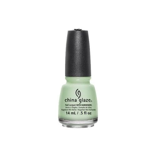 "<p><a href=""https://www.popsugar.com/buy/China-Glaze-Nail-Polish-Re-Fresh-Mint-479414?p_name=China%20Glaze%20Nail%20Polish%20in%20Re-Fresh%20Mint&retailer=amazon.com&pid=479414&price=7&evar1=bella%3Auk&evar9=46803969&evar98=https%3A%2F%2Fwww.popsugar.com%2Fbeauty%2Fphoto-gallery%2F46803969%2Fimage%2F46803976%2FChina-Glaze-Nail-Polish-in-Re-Fresh-Mint&list1=manicure%2Cnail%20polish%2Cnails&prop13=api&pdata=1"" rel=""nofollow"" data-shoppable-link=""1"" target=""_blank"" class=""ga-track"" data-ga-category=""Related"" data-ga-label=""https://www.amazon.com/China-Glaze-Polish-Re-Fresh-Ounce/dp/B0032K0A1E/ref=sr_1_24?keywords=amazon%2Bgreen%2Bnail%2Bpolish&amp;qid=1565713036&amp;s=beauty&amp;sr=1-24&amp;th=1"" data-ga-action=""In-Line Links"">China Glaze Nail Polish in Re-Fresh Mint</a> ($7)</p>"