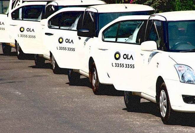 Delhi High Court comes to commuters rescue, stops Ola, Uber drivers from haulting services