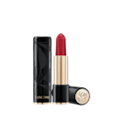 <p>The <span>Lancôme L'Absolu Rouge Ruby Cream</span> ($32) will have you sporting a bold red lip beyond Valentine's Day. A full range of 12 lipsticks inspired by red rubies along with a luxurious crystal-shaped bullet will make you feel like the royalty that you are.</p>