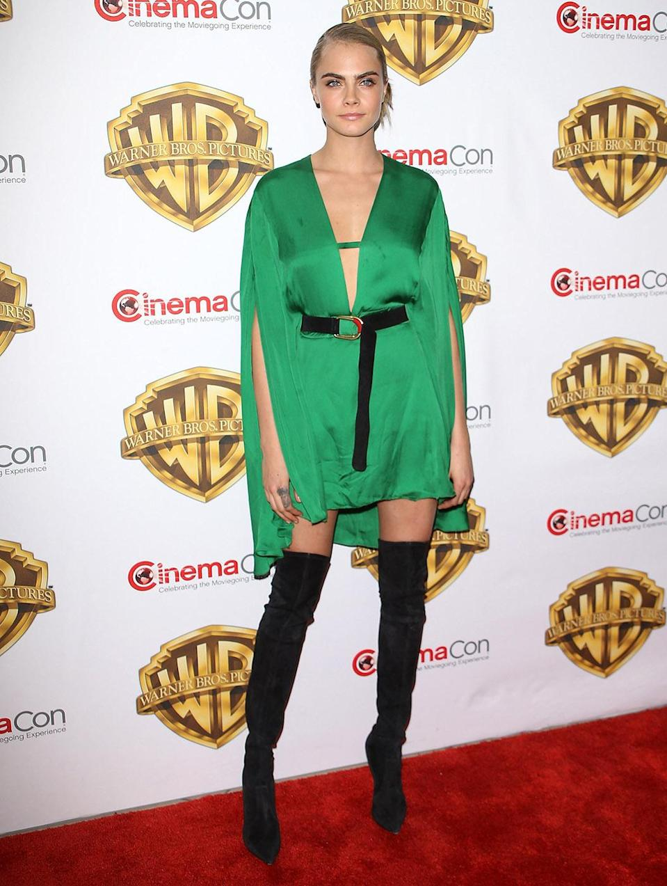Mila Kunis, Jennifer Lawrence, Will Smith, and More at the ...