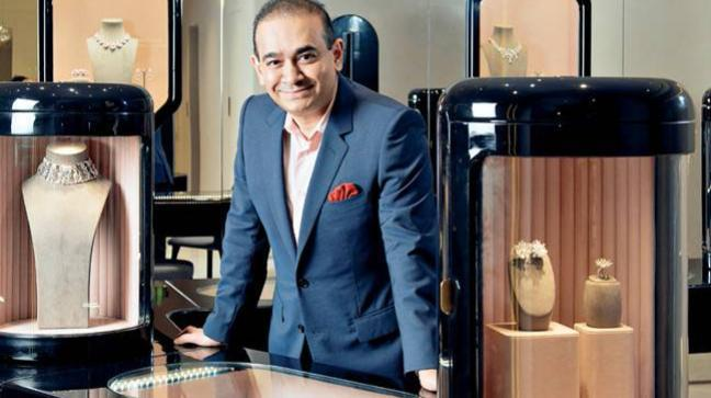 PNB has written back to Nirav Modi refuting his allegations that by going public bank jeopardised recovery of dues.