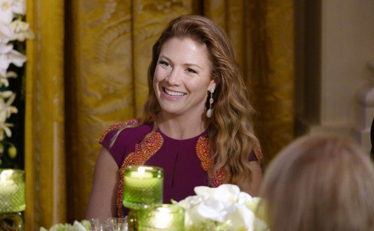 Sophie Grégoire Trudeau called out for Women's Day post
