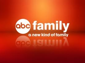 Comedy Starring Tori Spelling Among Three Half-Hour Pilot Orders At ABC Family
