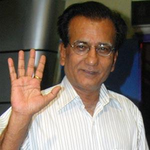 Kundan Shah To Make Comeback With Another Satire
