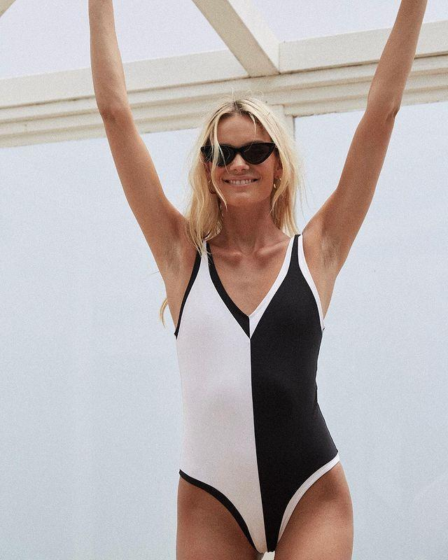 """<p>This new ethical, sustainable swim brand prides itself on a modern approach while maintaining a bohemian design sensibility. </p><p><a class=""""link rapid-noclick-resp"""" href=""""https://shopfollowsuit.com/collections/all-products"""" rel=""""nofollow noopener"""" target=""""_blank"""" data-ylk=""""slk:SHOP NOW"""">SHOP NOW</a></p><p><a href=""""https://www.instagram.com/p/CCYTHhgA5nC/?utm_source=ig_embed&utm_campaign=loading"""" rel=""""nofollow noopener"""" target=""""_blank"""" data-ylk=""""slk:See the original post on Instagram"""" class=""""link rapid-noclick-resp"""">See the original post on Instagram</a></p>"""