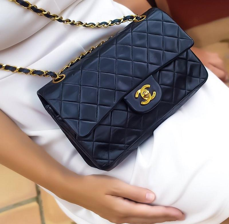 57b77bc44568 A Chanel Bag Is a Better Investment Than a House