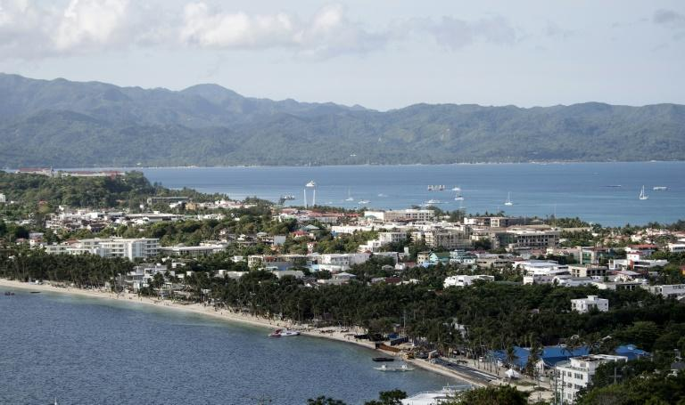 Critics say the Boracay closure is a knee-jerk reaction that will put thousands out of work