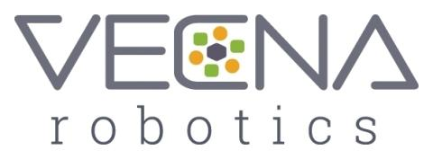 Vecna Robotics Recognized for Excellence in Robotics, Supply Chain and Logistics Automation