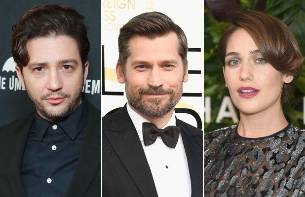 John Magaro, Nikolaj Coster-Waldau, Lola Kirke to Star in FX Pilot 'Gone Hollywood'